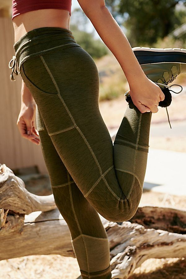 bright in luster find lowest price new design Surya Legging in 2019 | FP Movement | Workout leggings, Yoga ...