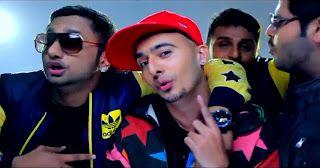 J Star Yo Yo Honey Singh In Gabru Song Yo Yo Honey Singh J Star Singh