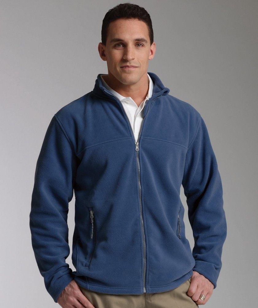 Fleece jacket Поиск в google fleece jaket pinterest jackets
