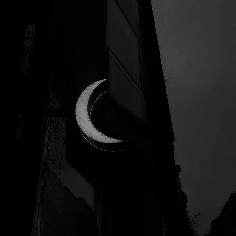 Pin By Reya On Reyacore Black Aesthetic Wallpaper Black And White Picture Wall Black And White Aesthetic