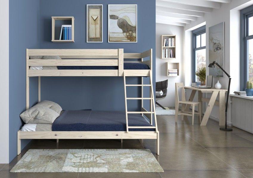 Blog - Dormitorio por menos de 100 €   Decoració   Pinterest ...