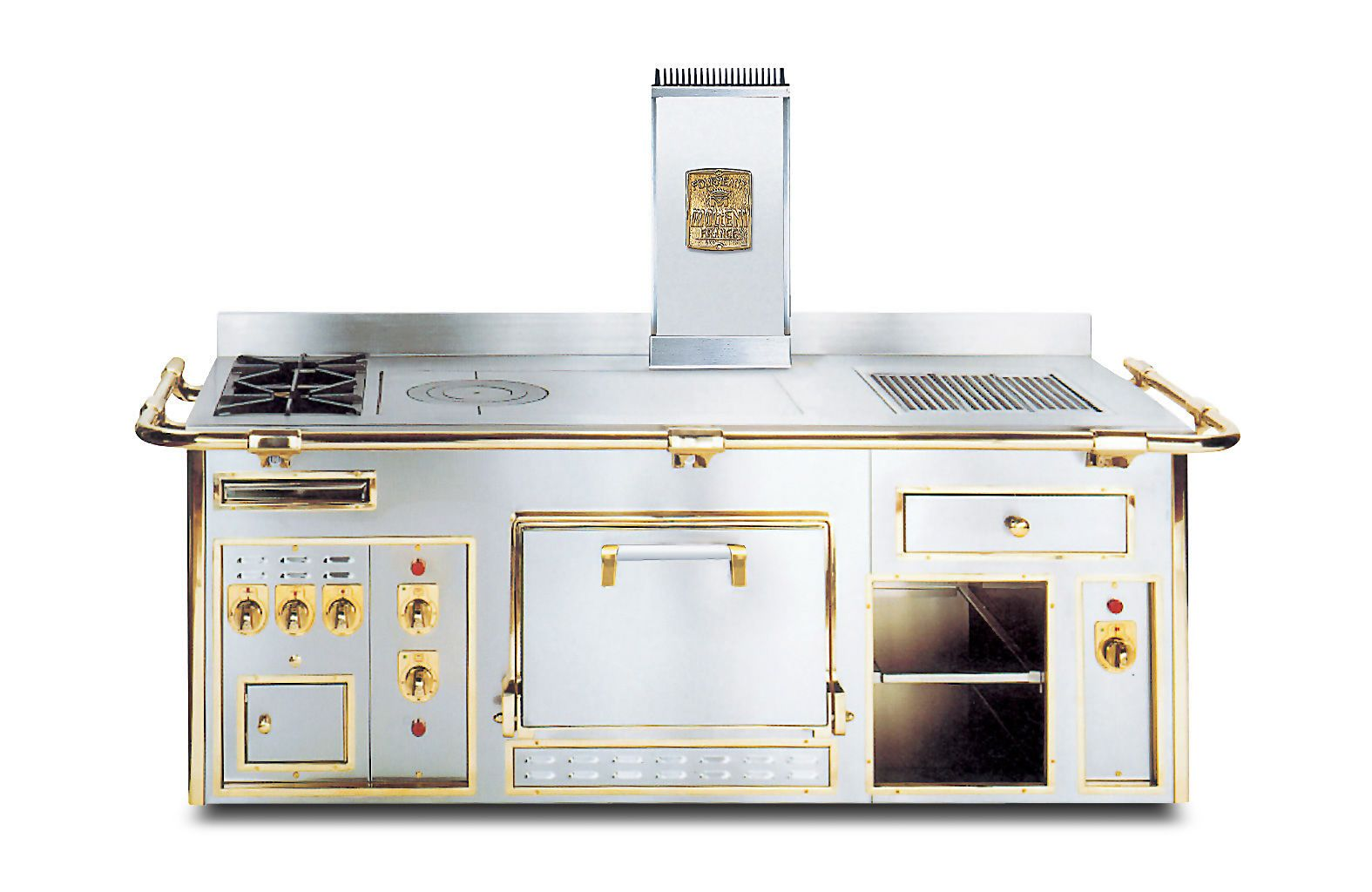 Cuisiniere Gaz Ou Electrique pin on kitchens