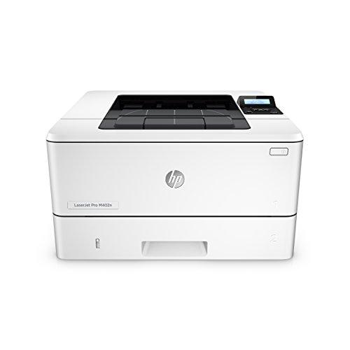 Save 25 Off On Hp Laserjet Pro M402n In 2020 Laser Printer Printer Printing Double Sided