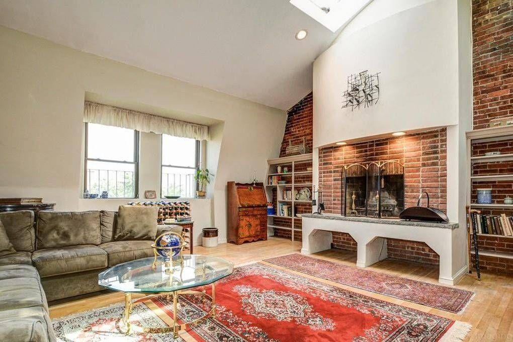 8 Incredible Attic Room Neat Escape Walkthrough Ideas Simple And Impressive Closet Kids Renov In 2020 Rooms Renovation Apartment