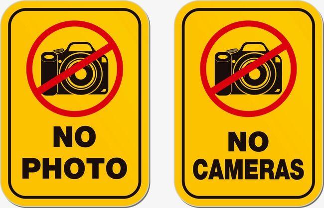 ممنوع التصوير Interior Design Bedroom Small Camera Photo Interior Design Bedroom