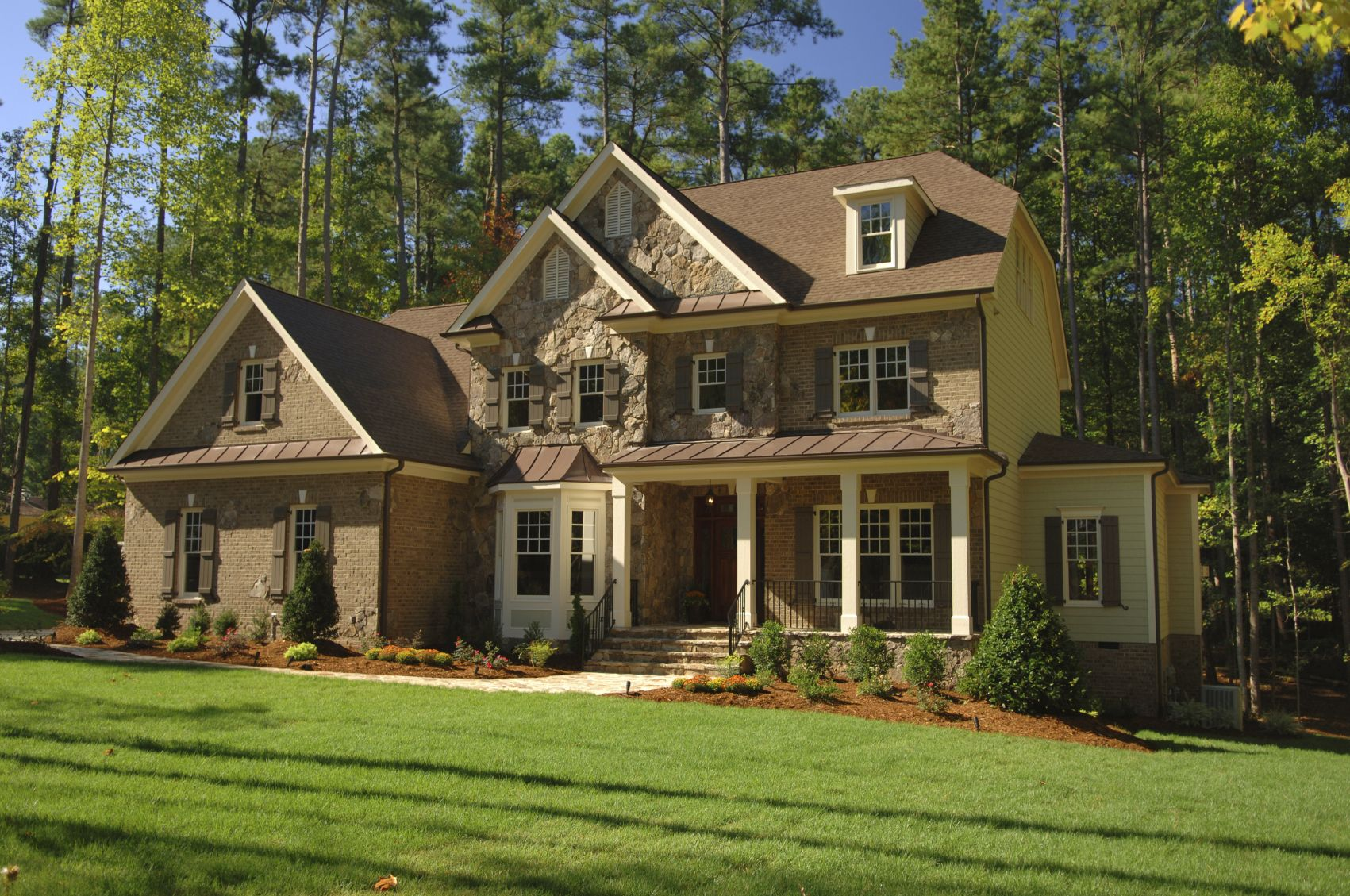 Texas Country Home Plans Photos Of New Homes  East Texas Has Some Beautiful Homes…i'd Be