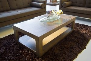 PANGEA Coffee / Dinning / Side Tables by Pangea - Click to enlarge