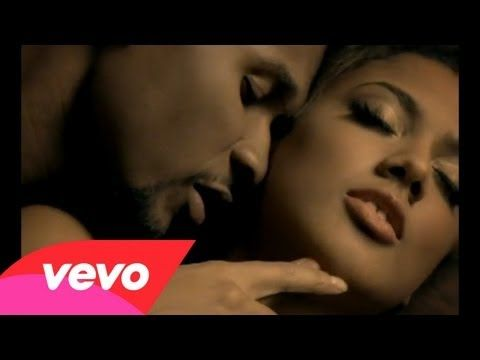 Usher Trading Places Youtube Soul Music Music Videos Music Mix