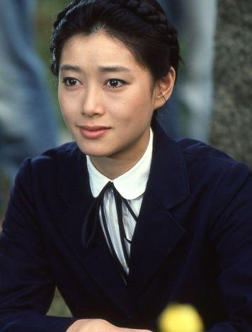 夏目雅子の画像 p1_23