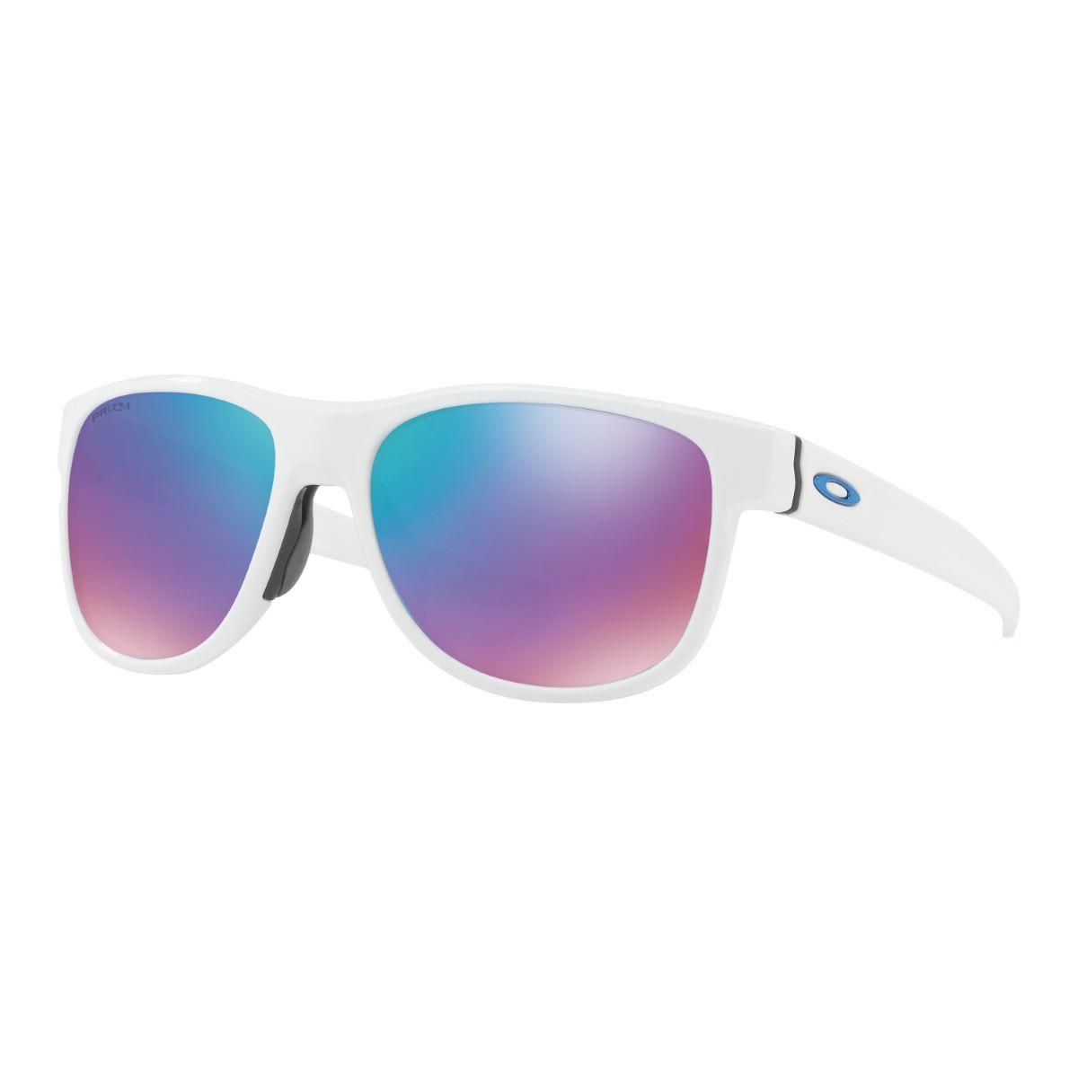 Oakley Crossrange Prizm Snow Sunglasses Sunglasses