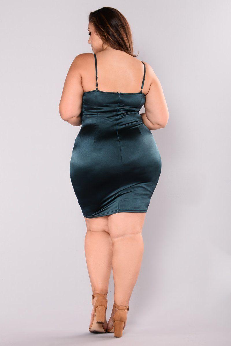 Pin on Fashion For Women #8