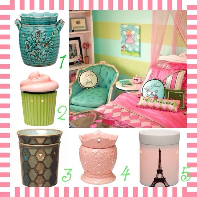 Which warmer do you think would look best in this room? Contact me to get your Scentsy Warmer! www.aupperman.scentsy.us