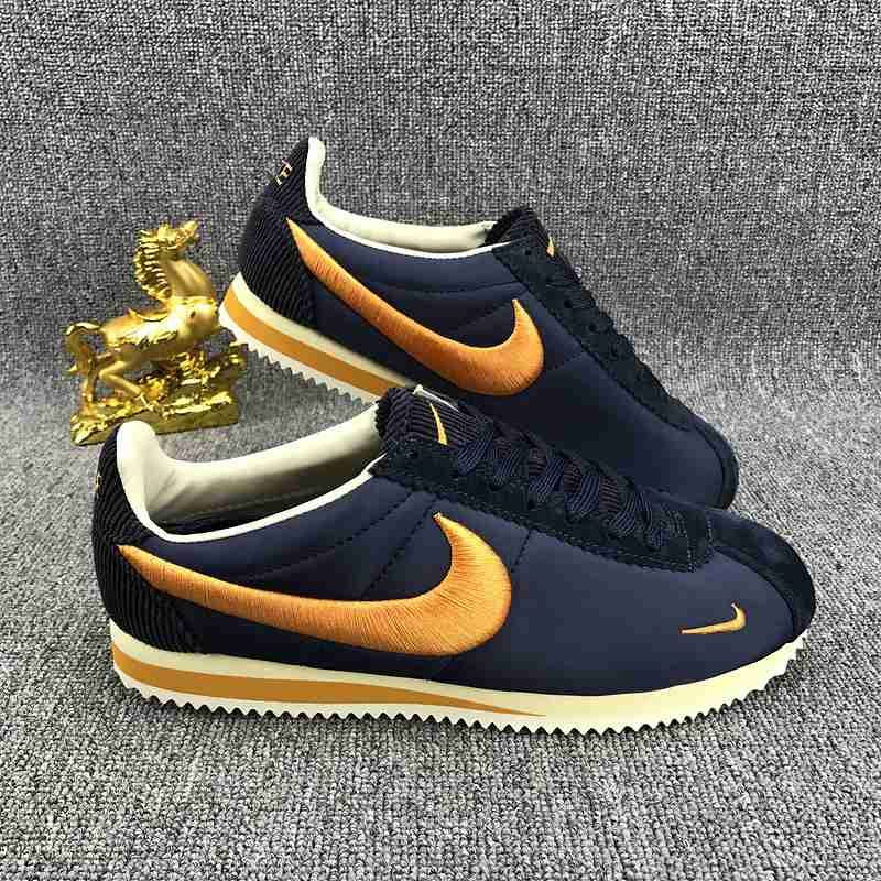 Pin on nike running shoes