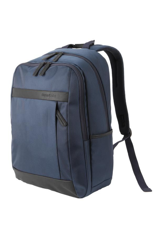 Samsonite City Groove Laptop Backpack - Samsonite AU | SLIM ...
