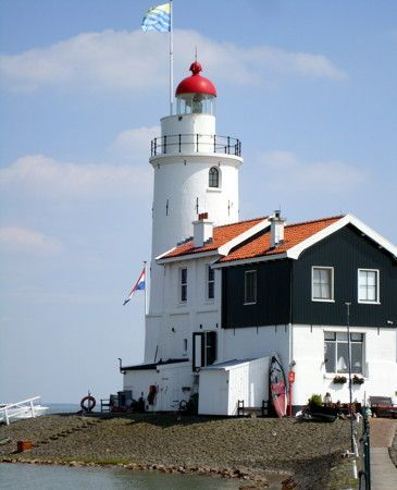Marken Light, Waterland, Netherlands #blueprint #netherlands http://www.blueprinteyewear.com/