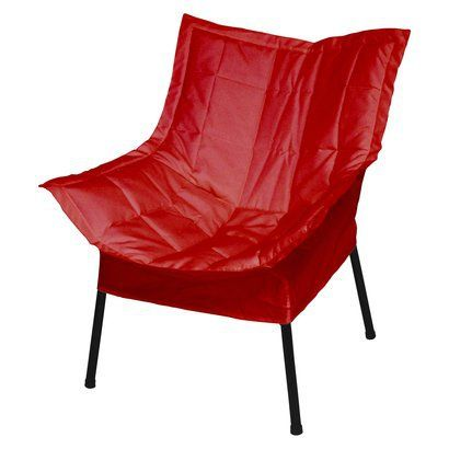 This Could Work Too It S Fun But I M Not Sure How Sturdy It Is Could Be Knocked Over Easily And I M Curious How Durable The Fabric Boy S Room Durable Chair