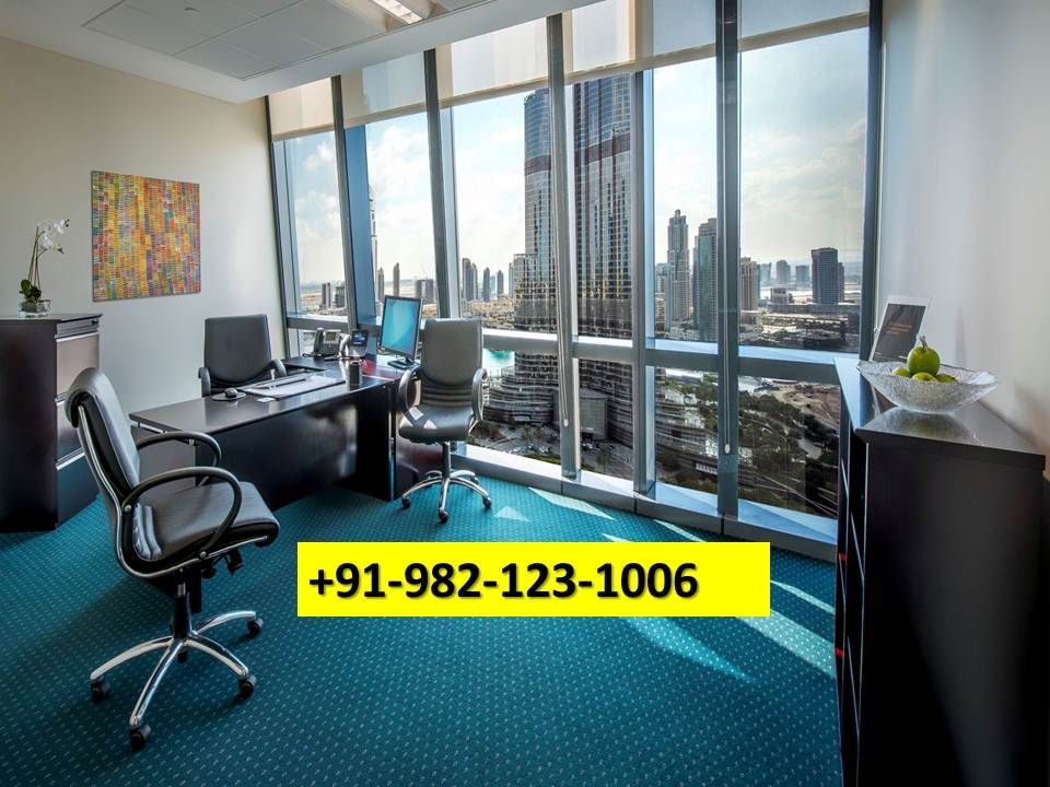 Many People Lease Serviced Or Managed Office Spaces To Start Their Business Immediately It Shared Office Space Office Space Inspiration Communal Office Space