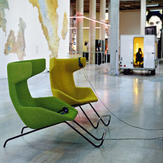 Awesome Take A Line For A Walk By Moroso | Lounge Furniture / Waiting Area |  Relaxing Awesome Ideas