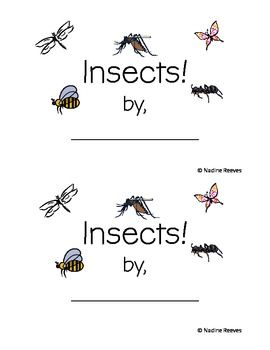 Animals- Insects, Mammals, Oviparous and Nocturnal Animals