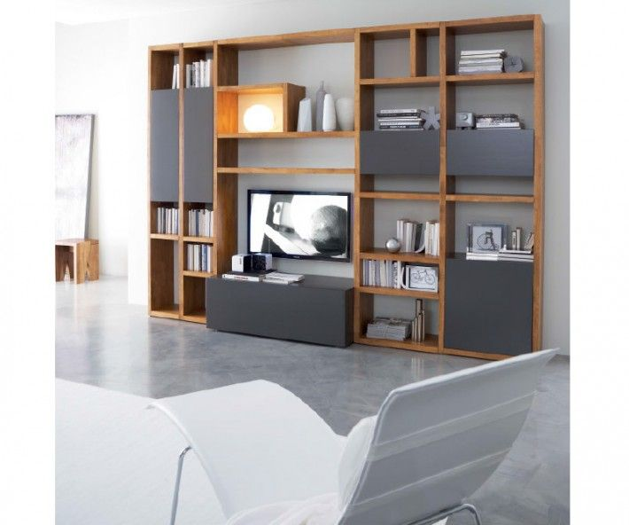 Fgf Mobili ~ Fgf mobili sloping couchtisch