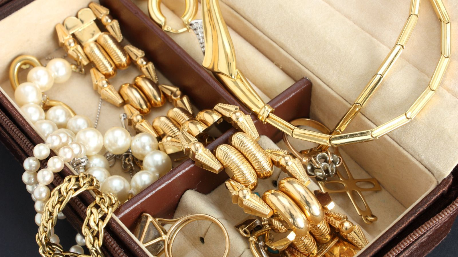 11++ Where is the best place to pawn jewelry viral