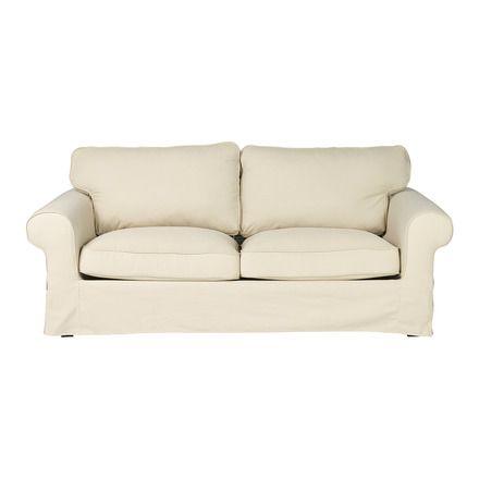 Outstanding Sofa Cama Tapizado De 2 Plazas New Baltimore Beige Sofas Caraccident5 Cool Chair Designs And Ideas Caraccident5Info
