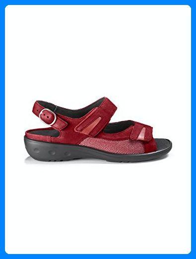 Women's Shoes Schöne Schuhe Von Waldläufer Gr 6 Special Buy Comfort Shoes