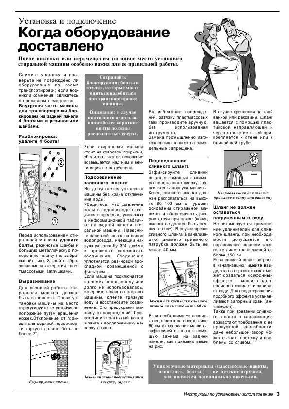 Инструкция indesit wt 100 csi