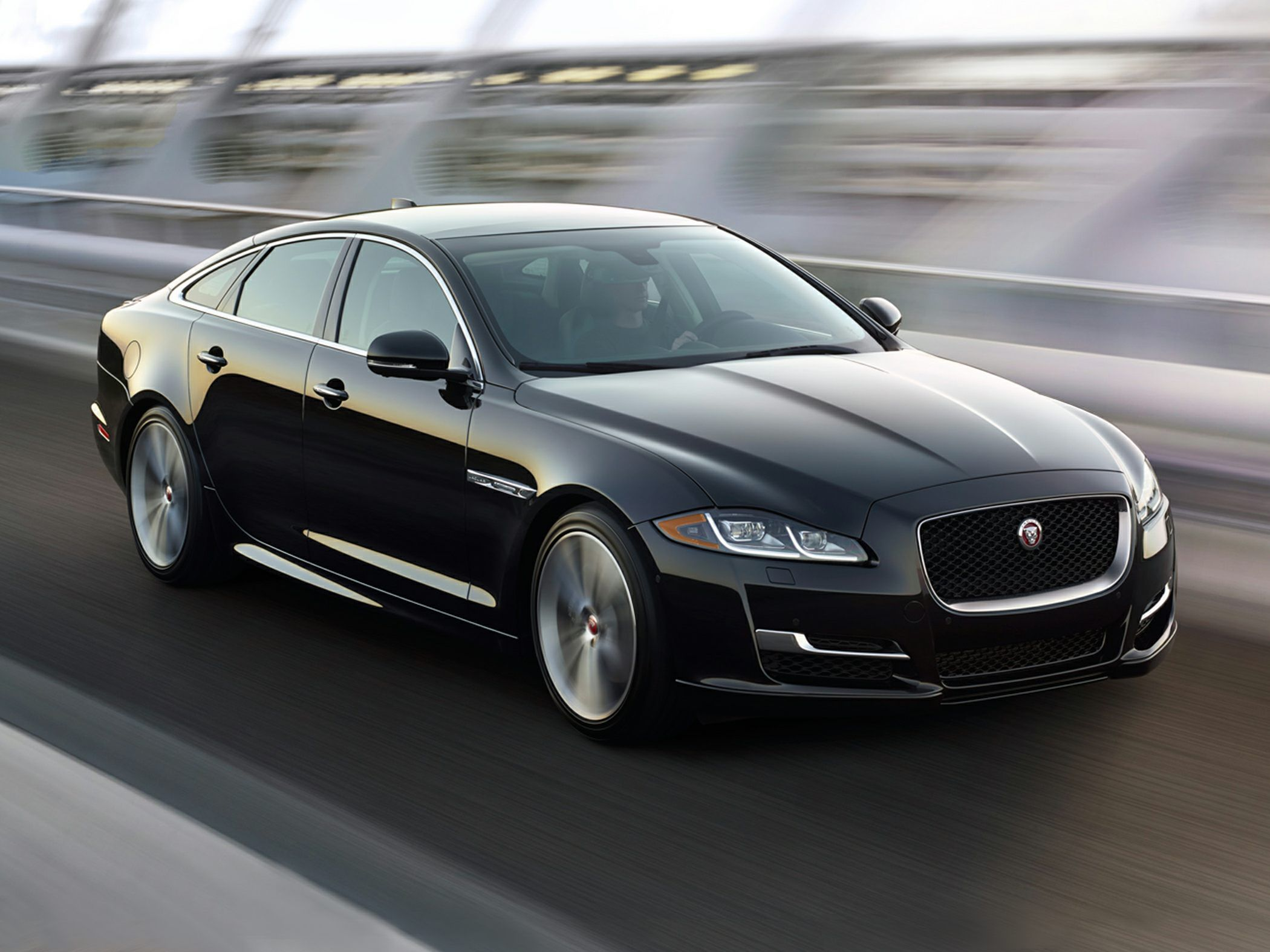 interior in specs all image reviews show variant xj price of malaysia jaguar