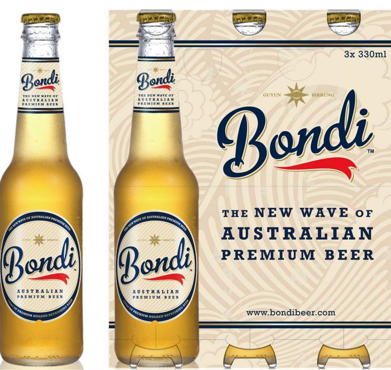 44+ Craft beer brands australia ideas