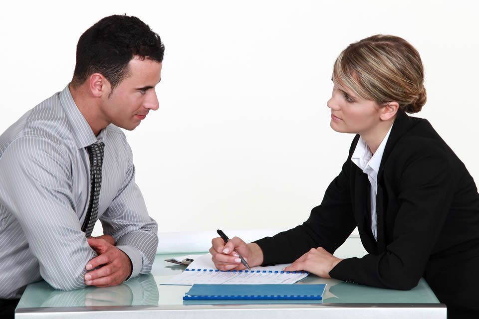 Resume Writing Services Identifize Consulting Resume Writing Services Resume Writing Interview Coaching