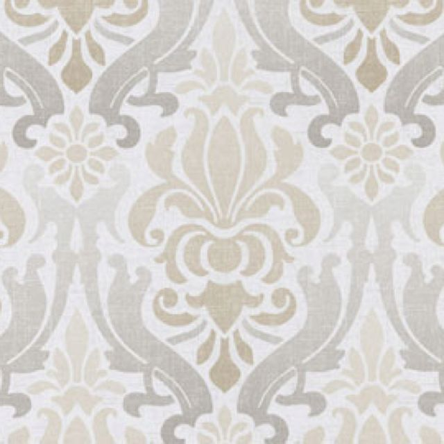 Accent Wall In Bedroom Wallpaper Hgtv By Sherwin Williams Pattern 441 5598 Damask Wallpaper Vinyl Wallpaper Nuwallpaper
