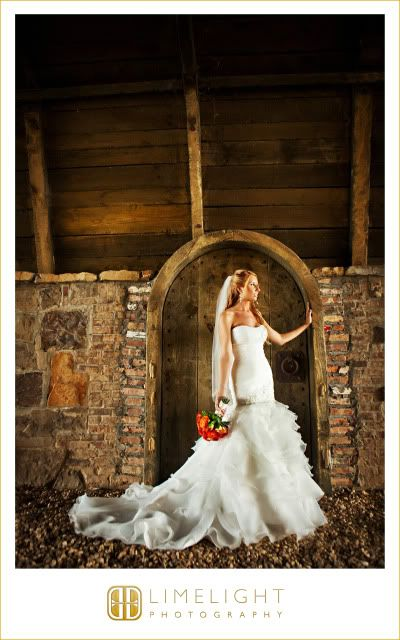 Limelight Photography, Wedding Photography, Bella Collina, Bride, www.stepintothelimelight.com