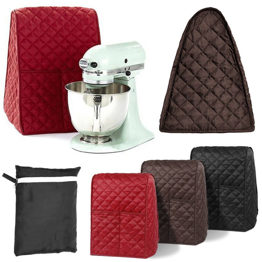 Fit moresuitable for stand mixercoffee maker and toaster