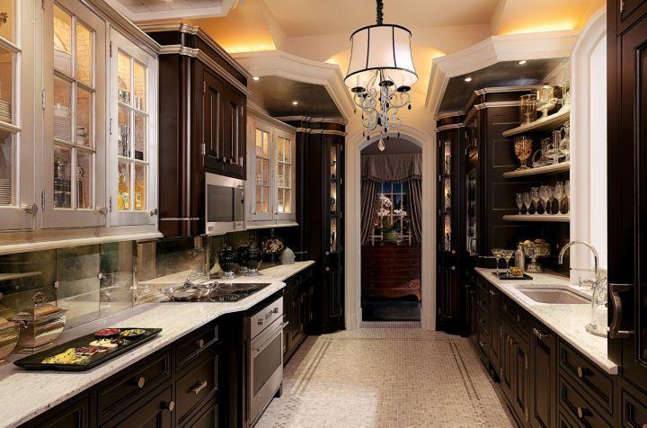 Ferguson | Kitchen design pictures, Kitchen design decor ...