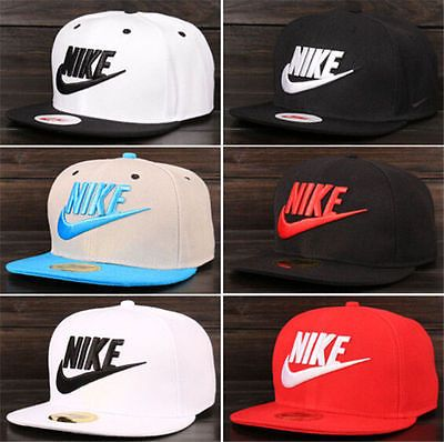 2015 hot! new #unisex #snapback hats hip-hop adjustable bboy #baseball cap/hat,  View more on the LINK: http://www.zeppy.io/product/gb/2/291686066782/