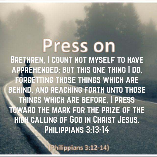 🌺💞🌺💞Soul Food🌺💞🌺💞 | Philippians, King james version, Brethren