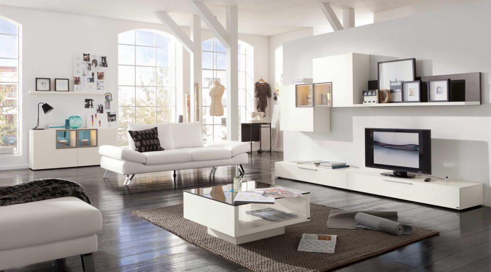 Design Moderne Wohnzimmer Ideen 2015