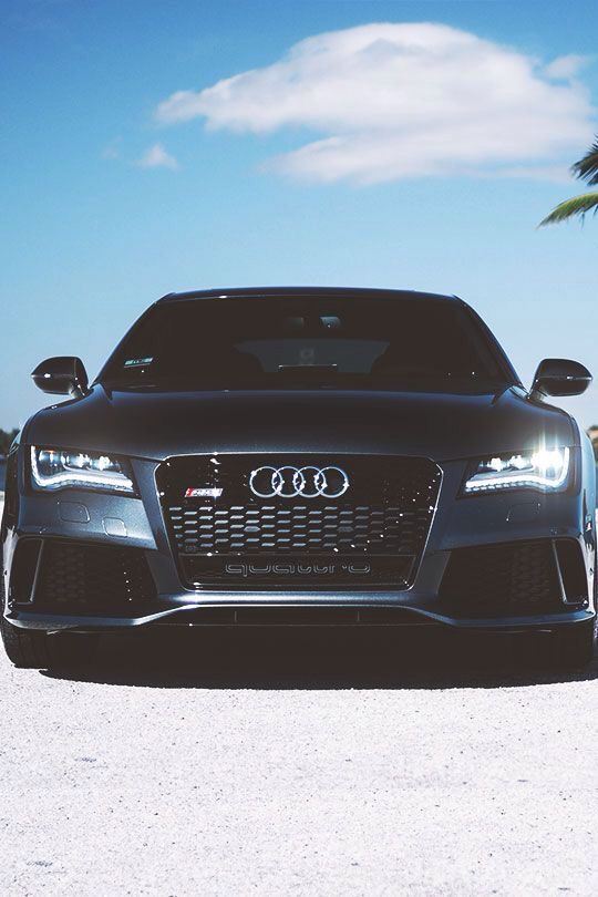 Audi rs7 cars wallpaper for phone pinterest audi rs7 cars and audi rs7 fandeluxe Images