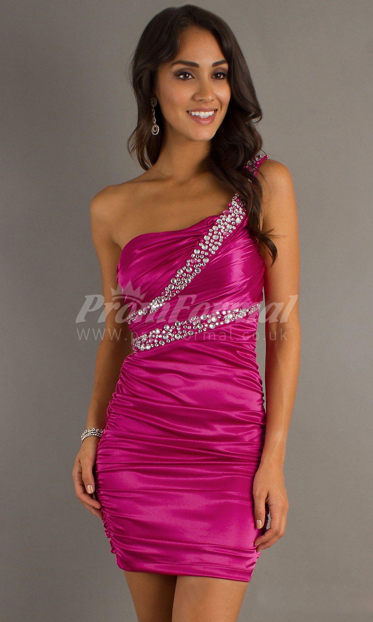 red short prom dresses,short prom dresses | PROM! | Pinterest