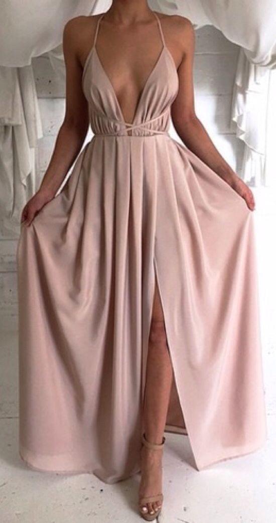 pinterest : @ThisGirlsDream | { bridesmaid dresses } | Pinterest ...