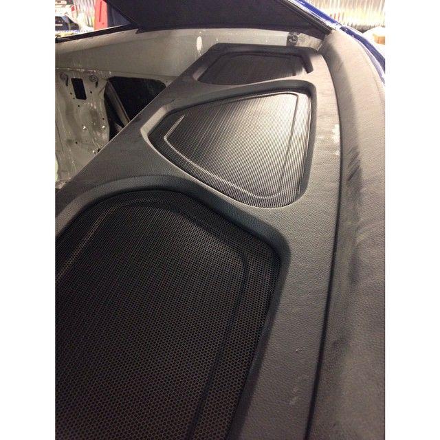 Brandon Selfmade Brandon Finished Product Instagram Photo Websta Pro Touring Honda Logo Car Seats