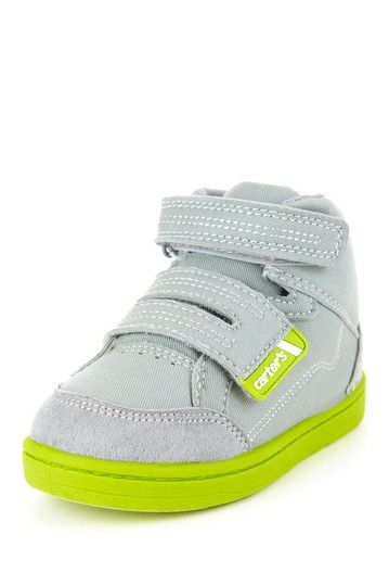 Carter's Shoes Supreme Sneaker
