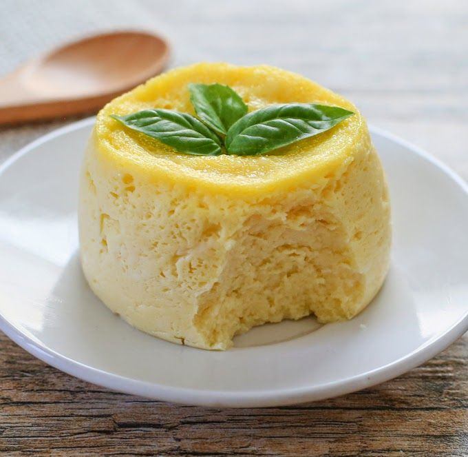 Light Cheesecake Mug Cake Recipe Food Mug Recipes Savoury Cake