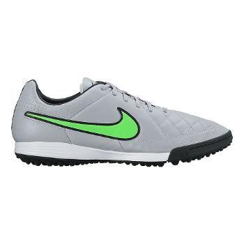 Chuteira Tiempo Legacy TF - Nike no Nike.com.br 64ac83d439f6a