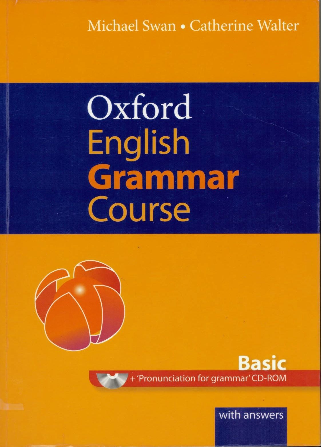 Pin by sithu nyein on stuff to buy pinterest grammar practice here you will find lots of fun and interesting activities to help you get the most out of oxford english grammar course fandeluxe Image collections