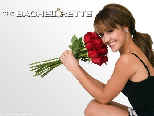 Amazon The Bachelorette Season 7 Episode 1 701 Instant Video