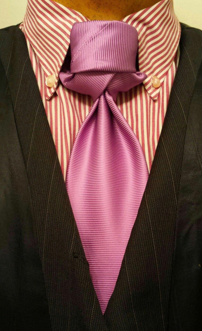 567e2e9bf666 mens ties amazon #mensTies | mens Ties in 2019 | Tie a necktie, Cool ...
