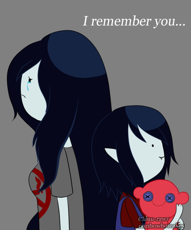 Adventure Time Marceline | Image - Marceline-adventure-time-with-finn-and-jake-32541216-816-979 ...