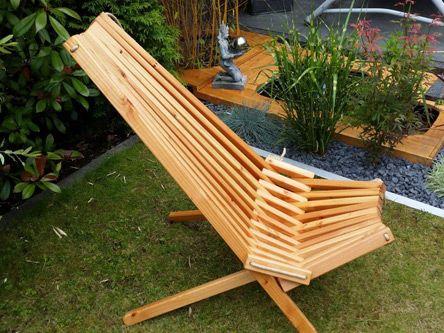 Gartenstuhl Relax Gartenstuhle Stuhle Relax